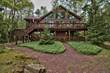 Homes for Sale in Lake Naomi, Pocono Pines, Pennsylvania $985,000