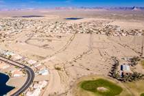 Lots and Land for Sale in Sun Valley, Fort Mohave, Arizona $1,650,000