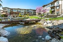 Condos for Sale in Lower Mission, Kelowna, British Columbia $424,000