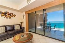 Homes for Sale in Las Palomas, Puerto Penasco/Rocky Point, Sonora $219,000