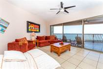 Homes for Sale in Sonoran Sun, Puerto Penasco/Rocky Point, Sonora $370,000