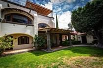 Homes for Sale in Los Frailes, San Miguel de Allende, Guanajuato $360,000