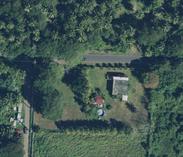 Homes for Sale in BO ISLOTE, Arecibo, Puerto Rico $260,000