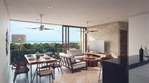 Condos for Sale in Downtown Playa del Carmen, Playa del Carmen, Quintana Roo $89,000