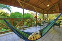 Homes for Sale in Manuel Antonio, Puntarenas $385,000