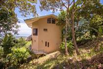 Homes for Sale in Hermosa Hills, Playa Hermosa, Puntarenas $250,000