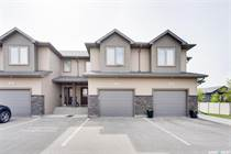 Condos for Sale in Regina, Saskatchewan $339,900