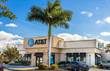 Commercial Real Estate for Sale in Bradenton, Florida $4,097,563