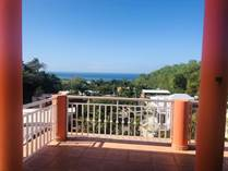 Homes for Rent/Lease in Rincon, Rincón PR, Puerto Rico $3,300 monthly