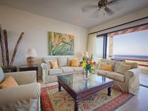 Homes for Rent/Lease in Fonatur Golf, San Jose del Cabo, Baja California Sur $2,880 monthly