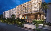 Condos for Sale in Coco Beach, Playa del Carmen, Quintana Roo $511,090