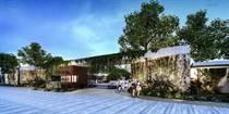 Homes for Sale in Merida, Yucatan $2,544,008