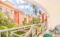 Condos for Sale in Los Corales, Bavaro, La Altagracia $82,000