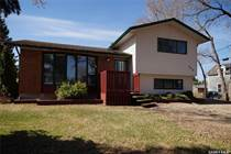 Homes for Sale in Waldheim, Saskatchewan $249,900