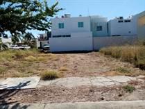 Homes for Sale in Real del Valle, Mazatlan, Sinaloa $800,000