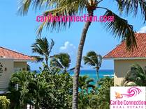 Condos for Sale in Main Street, Cabarete, Puerto Plata $260,000