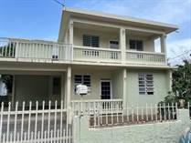 Homes for Sale in LA LUISA, Manati, Puerto Rico $93,900