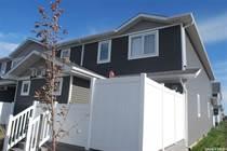 Condos for Sale in Regina, Saskatchewan $259,500