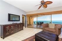 Condos for Sale in Sonoran Sea, Puerto Penasco/Rocky Point, Sonora $299,999