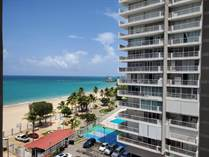 Condos for Rent/Lease in Racquet Club, Carolina, Puerto Rico $1,150 monthly