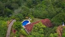 Homes for Sale in Puntarenas, Jaco, Puntarenas $345,000