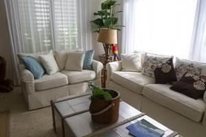 Punta Cana Luxury Condo For Sale   Hacienda del Mar Condo 211  Punta Cana Resort & Club