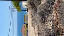 Lots and Land for Sale in Las Conchas, Puerto Penasco, Sonora $54,900