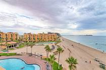 Condos for Sale in Princesa, Puerto Penasco/Rocky Point, Sonora $389,000