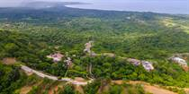 Homes for Sale in Playa Grande, Guanacaste $279,000