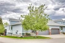 Condos for Sale in Valley Ridge, Calgary, Alberta $439,900