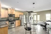 Condos Sold in Garrison Woods, Calgary, Alberta $274,900