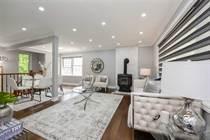 Homes for Sale in Burlington, Ontario $1,599,999