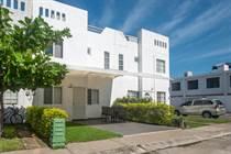 Homes for Sale in Las Ceibas, Bahia de Banderas, Nayarit $95,000