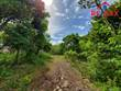 Lots and Land for Sale in San Ignacio, Cayo $50,000
