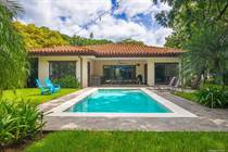 Homes for Sale in Playas Del Coco, Guanacaste $475,000