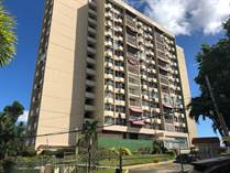 Homes for Sale in San Juan, Puerto Rico $82,000