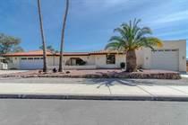 Homes for Sale in Lake Havasu City South, Lake Havasu City, Arizona $375,000