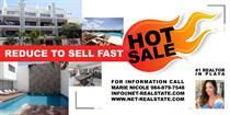 Condos for Sale in Downtown Playa del Carmen, Playa del Carmen, Quintana Roo $179,000