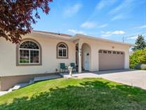 Homes for Sale in Okanagan Falls, British Columbia $949,000