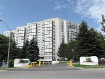 Condos for Sale in Richmond Hill, Ontario $519,900
