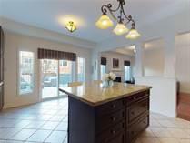 Homes for Sale in Alton Village, Burlington, Ontario $1,329,900