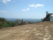Lots and Land for Sale in Parrita, Puntarenas $29,000