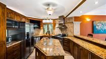 Homes for Sale in Marina Vallarta, Puerto Vallarta, Jalisco $679,000