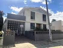 Homes for Sale in Urb. Bairoa, Caguas, Puerto Rico $65,000