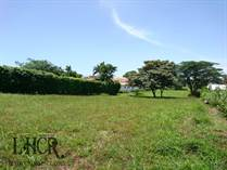 Homes for Sale in Hacienda Los Reyes, La Guacima, Alajuela $147,700