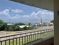 Homes for Sale in Vista Real Fajardo, Fajardo, Puerto Rico $125,000