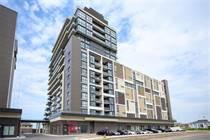 Condos for Sale in Grimsby, Ontario $469,900
