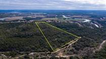 Lots and Land Sold in Mystic Shores, Spring Branch, Texas $225,000