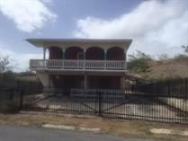 Homes for Sale in Centro del Pueblo, Yauco, Puerto Rico $112,100