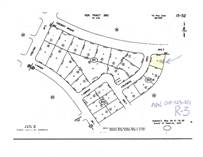 Lots and Land for Sale in Salton City, California $28,000